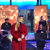 http://www.celebdirtylaundry.com/2016/kelly-clarkson-diva-shouting-list-of-backstage-demands-lashes-out-at-staff-on-today-show-set/