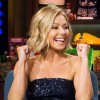 http://www.celebdirtylaundry.com/2016/kelly-ripa-demands-anderson-cooper-replace-michael-strahan-on-live-the-armadillo-incident-explained/