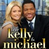 http://www.celebdirtylaundry.com/2017/kelly-ripa-and-mark-consuelos-looking-to-dominate-television-with-new-projects/