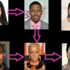 http://www.celebdirtylaundry.com/2014/khloe-kardashian-dating-new-boyfriend-wiz-khalifa-kim-kardashian-amber-rose-furious-photo/
