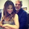 http://www.celebdirtylaundry.com/2015/rob-kardashian-reveal-alex-roldan-khloe-kardashians-biological-father-hates-kris-jenner-kuwtk-family/