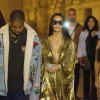http://www.celebdirtylaundry.com/2016/kim-kardashian-divorce-blindsides-kanye-west-with-split-meets-with-lawyers-in-secret/