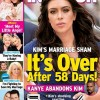 http://www.celebdirtylaundry.com/2014/kim-kardashian-divorce-kanye-west-north-custody-moves-out-photo/
