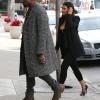 http://www.celebdirtylaundry.com/2014/kim-kardashian-divorce-rumors-kanye-west-frustrated-kris-jenners-kimye-interference-angry/