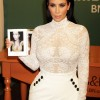 http://www.celebdirtylaundry.com/2015/kim-kardashian-divorce-kanye-west-hiring-surrogate-because-kim-cant-get-pregnant-baby/
