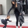 http://www.celebdirtylaundry.com/2015/kim-kardashian-divorce-kanye-west-shopping-surrogate-mother-without-kims-consent-wants-baby-cant-get-pregnant/