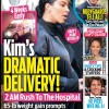 http://www.celebdirtylaundry.com/2015/kim-kardashian-pregnancy-scare-kanye-west-rushes-wife-to-hospital-doctors-recommend-emergency-c-section/