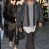 http://www.celebdirtylaundry.com/2015/kim-kardashian-divorce-kris-jenner-says-no-to-kanye-west-split-after-bet-awards/