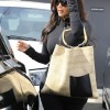 http://www.celebdirtylaundry.com/2014/kim-kardashian-pregnancy-baby-second-kanye-west-divorce-speculation-rumors-breakup-split/