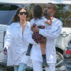 http://www.celebdirtylaundry.com/2016/kim-kardashian-spray-tans-north-west-face-parenting-skills-under-attack-kuwtk-star-monster-mom/