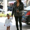http://www.celebdirtylaundry.com/2015/kim-kardashian-pregnant-with-second-child-kayne-west-a-father-again-north-west-a-sister/