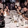 http://www.celebdirtylaundry.com/2014/kim-kardashian-khloe-kardashian-fight-date-french-montana-biggest-butt-photos/
