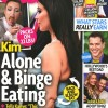 http://www.celebdirtylaundry.com/2014/kim-kardashian-kanye-west-divorce-binge-eating-marriage-trouble/