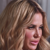 http://www.celebdirtylaundry.com/2016/kim-zolciak-furious-kroy-biermann-retires-coaching-job-beneath-former-nfl-player/
