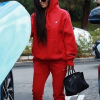 http://www.celebdirtylaundry.com/2017/kourtney-kardashian-seduces-justin-bieber-again-after-scott-disick-splits-kuwtk-stars-will-never-reconcile/
