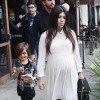 http://www.celebdirtylaundry.com/2014/scott-disick-kourtney-kardashian-frigid-couple-havent-slept-together-five-years-video/
