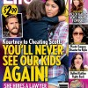 http://www.celebdirtylaundry.com/2015/kourtney-kardashian-scott-disick-custody-battle-kourtney-calls-lawyers-wont-let-scott-see-kids-after-cheating-scandal/
