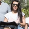 http://www.celebdirtylaundry.com/2016/kourtney-kardashian-and-scott-disick-back-together-couple-to-marry-at-last/
