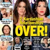 http://www.celebdirtylaundry.com/2013/kourtney-kardashian-scott-disick-split-break-up-separate-cheating-breakup-photo-1218/