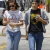 http://www.celebdirtylaundry.com/2015/kristen-stewart-alicia-cargile-marriage-report-twilight-star-confirms-she-married-girlfriend-in-secret-wedding/