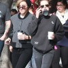 http://www.celebdirtylaundry.com/2014/kristen-stewart-hates-fka-twigs-and-loves-robert-pattinson-confides-in-bff-alicia-cargile-photos/