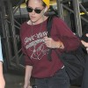 http://www.celebdirtylaundry.com/2014/kristen-stewart-robert-pattinson-twilight-dating-fka-twigs-haters/