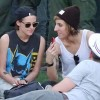 http://www.celebdirtylaundry.com/2015/kristen-stewart-alicia-cargile-pda-coachella-festival-twilight-low-key-wedding-photos/