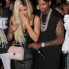 http://www.celebdirtylaundry.com/2015/amber-rose-blac-chyna-reality-tv-show-coming-to-mtv-kim-kardashian-kylie-jenner-freaking-out/