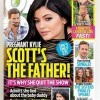 http://www.celebdirtylaundry.com/2015/kylie-jenner-not-pregnant-with-scott-disicks-baby-kourtney-furious-kylie-has-to-quit-keeping-up-with-the-kardashians/