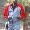 http://www.celebdirtylaundry.com/2015/lamar-odom-in-hospital-on-life-support-khloe-kardashians-ex-unconscious-after-overdose-days-partying-in-vegas-brothel/