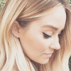 http://www.celebdirtylaundry.com/2017/lauren-conrad-pregnant-snob-sends-no-groping-warning-to-friends-refuses-to-answer-due-date-questions/