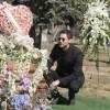 http://www.celebdirtylaundry.com/2016/the-blacklist-season-3-spoilers-megan-boone-returns-elizabeth-keen-dead-finale-funeral-artaz-network/