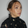 http://www.celebdirtylaundry.com/2017/maddie-ziegler-return-to-dance-moms-season-7-unconfirmed-dance-star-moves-onto-bigger-better-star-roles/