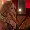 http://www.celebdirtylaundry.com/2016/mariah-carey-joins-empire-season-3-her-character-kitty-causes-drama-with-the-lyons-family-video/