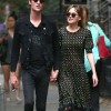 http://www.celebdirtylaundry.com/2014/dakota-johnson-new-boyfriend-mystery-man-matthew-hitt-fifty-shades-of-grey-trailer-video/