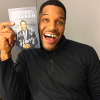 http://www.celebdirtylaundry.com/2016/kelly-ripa-delighted-former-co-star-michael-strahan-complaining-about-good-morning-america-gig-loves-that-he-hates-new-job/