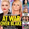 http://www.celebdirtylaundry.com/2015/gwen-stefani-miranda-lambert-battle-over-blake-shelton-blake-doesnt-want-ex-wife-back-miranda-broke-his-heart/