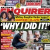http://www.celebdirtylaundry.com/2015/bobbi-kristina-brown-tragic-death-nick-gordon-reveals-ugly-truth-of-greed-betrayal/