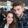 http://www.celebdirtylaundry.com/2017/nick-viall-vanessa-grimaldi-relationship-problems-following-the-bachelor-vanessa-leaves-nick-to-become-famous-actress/