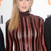 http://www.celebdirtylaundry.com/2016/keith-urban-forced-to-walk-red-carpet-with-nicole-kidman-couple-desperate-to-stave-off-divorce-buzz/