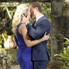 http://www.celebdirtylaundry.com/2014/bachelor-season-18-juan-pablo-nikki-ferrell-split-break-up-not-together-lied-final-rose/