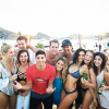http://www.celebdirtylaundry.com/2016/nina-dobrev-parties-with-vin-diesel-in-brazil-leaves-behind-the-vampire-diaries-after-being-shunned-by-producers/