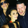 http://www.celebdirtylaundry.com/2016/nina-dobrev-reveals-catwoman-aspirations-ready-to-headline-major-hollywood-blockbuster/