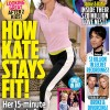 http://www.celebdirtylaundry.com/2016/kate-middleton-diet-and-exercise-obsession-prince-william-concerned-duchess-is-too-vain/