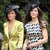 http://www.celebdirtylaundry.com/2016/kate-middleton-pippa-middleon-james-matthews-wedding-sisters-feud-fight-for-media-attention-pregnancies/