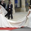 http://www.celebdirtylaundry.com/2017/kate-middleton-and-meghan-markle-feuding-over-pippa-middletons-wedding/