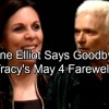 http://www.celebdirtylaundry.com/2017/general-hospital-spoilers-tracys-final-episode-brings-twists-tears-and-luke-quartermaines-say-heartfelt-goodbye-on-may-4/