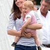 http://www.celebdirtylaundry.com/2014/kate-middleton-prince-williams-legal-action-baby-prince-george-stalker-danger-queen-elizabeth-livid/