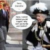 http://www.celebdirtylaundry.com/2016/prince-harrys-toronto-booty-call-to-see-meghan-markle-infuriates-british-taxpayers/