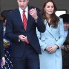 http://www.celebdirtylaundry.com/2014/prince-william-says-kate-middleton-has-nightmare-hair-passive-aggressive-fighting/